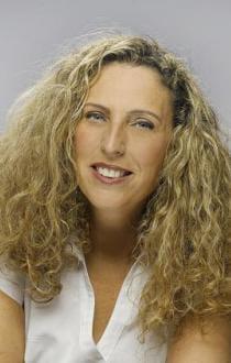 Sharon Amit