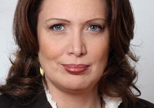 Judy Efrimi