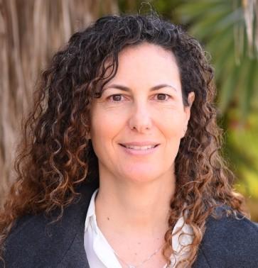 Sharon Randlich